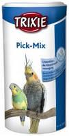 Витаминные добавки для мелких попугаев TRIXIE