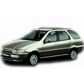 Fiat Palio 1998+ гг.