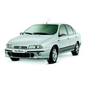 Fiat Marea 1999+ гг.