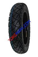 Покрышка (шина) 3,00-10 (90/90-10) BRIDGSTAR №168 TT