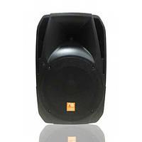 Акустическая система (активная) Maximum Acoustics PRO.15 BLU
