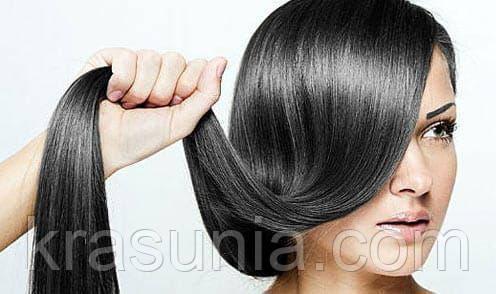 Что такое экранирование волос и как его правильно выполнять?