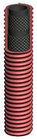 Гофрированный промывочный рукав, —40°С/+ 80°С, 1401-10