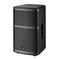 Акустическая система (активная) Studiomaster JX12A