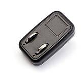 Зарядное устройство SE-2032, для аккумуляторов ml-2032, фото 5