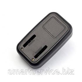Зарядное устройство SE-2032, для аккумуляторов ml-2032