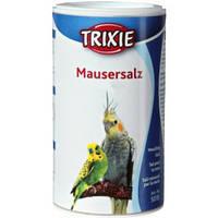 Соль мультивитаминная trixie 5018