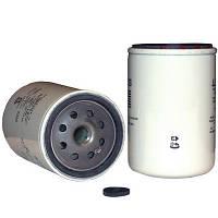 Фильтр грубой очистки масла Е3 (пр-во SCT) ан.W11102, М5103