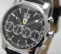 Часы Феррари (Ferrari)