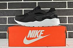 Стильные кроссовки Nike Air Huarache