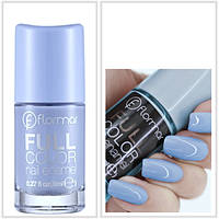 Flormar Full Color Nail Enamel Лак для ногтей № FC16