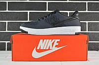Мужские кроссовки Nike Air Force.