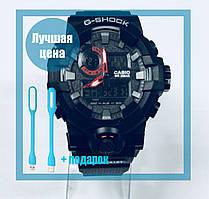 Часы G-SHOCK mud resist GWG 1000