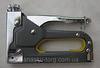 Сшиватель(степлер) усиленный металлический Matrix или Торех