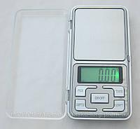 Высокоточные ювелирные весы до 300 гр.