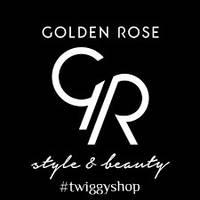 Новинка! Увлажняющие помады Golden Rose серии Smart Lips уже в наличии!