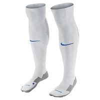Гетры Nike TEAM MATCHFIT CORE OTC SOCK 800265-101