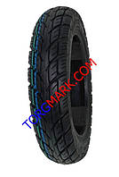 Покрышка (шина) 3,00-10 (90/90-10) BRIDGSTAR №128 TL