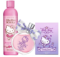 Набір Hello Kitty