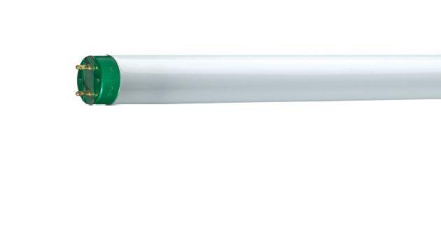 Лампа TL-D Eco 51W / 830 / 840 / 865 G13 PHILIPS
