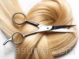 Как сделать так, чтобы ножницы прослужили парикмахеру как можно дольше?