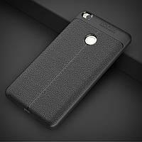 Чехол Touch для Xiaomi Mi Max бампер оригинальный Auto focus Black, фото 1
