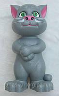 Самый большой говорящий кот MP3 плеер