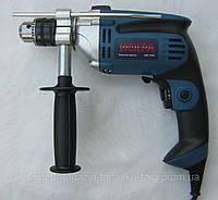 Ударная электродрель Искра ИД-1200