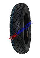 Покрышка (шина) 3,00-10 (90/90-10) BRIDGSTAR №168 TL