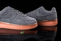 Модные мужские кроссовки Nike Lunar Force - 2018