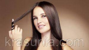 Особенности строения и роста волос