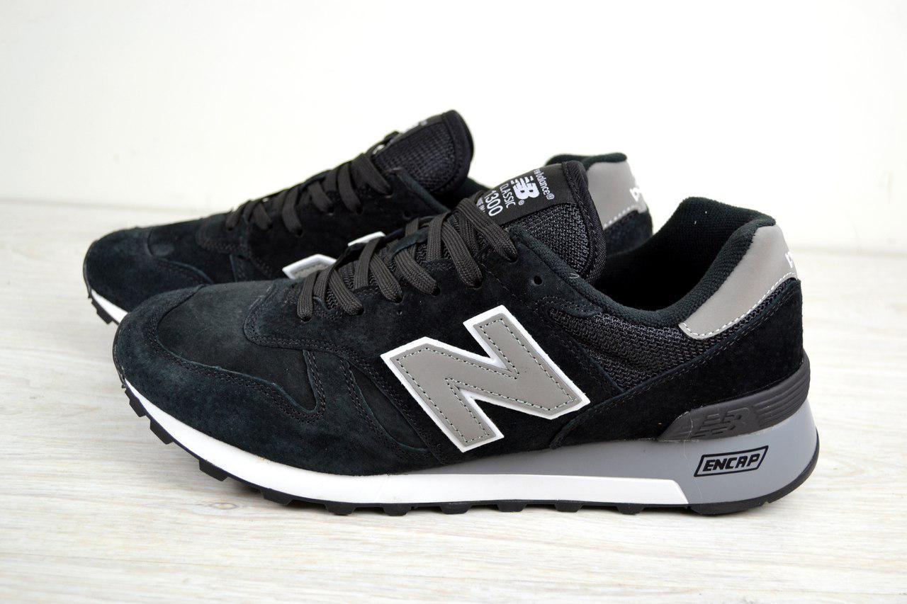 Универсальные мужские кроссовки New Balance  продажа 75e35e91186e5