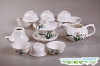 Набор для чайной церемонии, фото 1