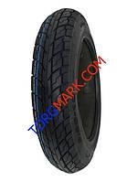 Покрышка (шина) 3,00-10 (90/90-10) BRIDGSTAR №328 TL