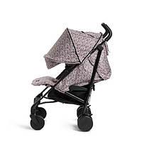 Elodie Details Stockholm Stroller 3.0 - Прогулочная коляска - трость Petite Botanic