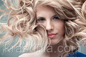 Способы быстрого и эффективного восстановления волос после зимы