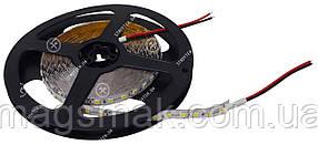 Works LS-2835-60-12-IP20-R LED лента (красная)