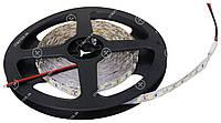 Works LS-5050-60-12-IP20-RGB LED лента (RGB - красный, зелёный, синий)