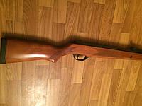 Пневматическая винтовка SPA B-11 + ПАТРОНЫ + ЧЕХОЛ