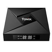 Tanix TX9 Pro TV Box Amlogic S912, 3Gb+32Gb
