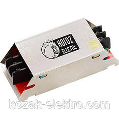 Блок питания для светодиодной ленты VEGA-10 (10W, 0,8A)