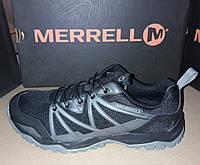 Кроссовки  Merrell  CAPRA RISE J    J35833 (41/42/43/44/45/46/47), фото 1