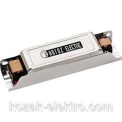 Блок питания для светодиодной ленты VEGA-36 (36W, 3A)