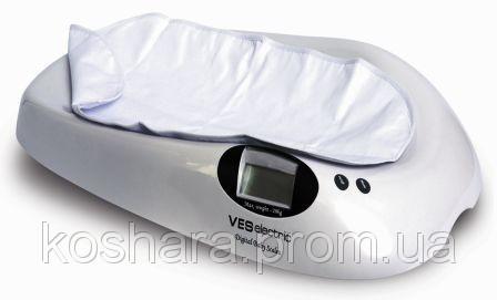 Весы детские VES V-BS16