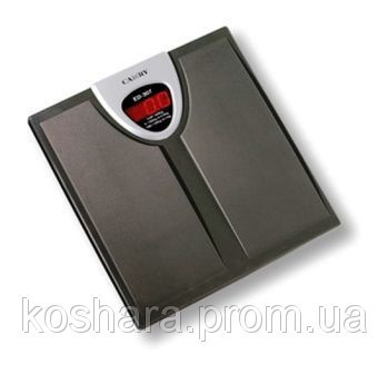 Весы напольные VES ED307