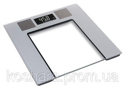 Весы напольные VES EB9600 S640