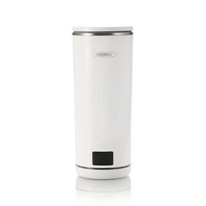 Термочашка Remax Lehor LCD Cup RT-IG01