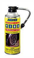 Вулканизатор шин Abro 340 гр