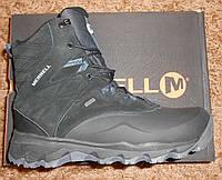 Зимние ботинки Merrell   - 400g -42C (42/43/44/45/46), фото 1