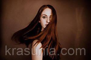 Секущиеся волосы: что делать и как решить проблему?
